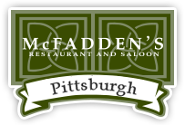 Pittsburgh Bar & Restaurant